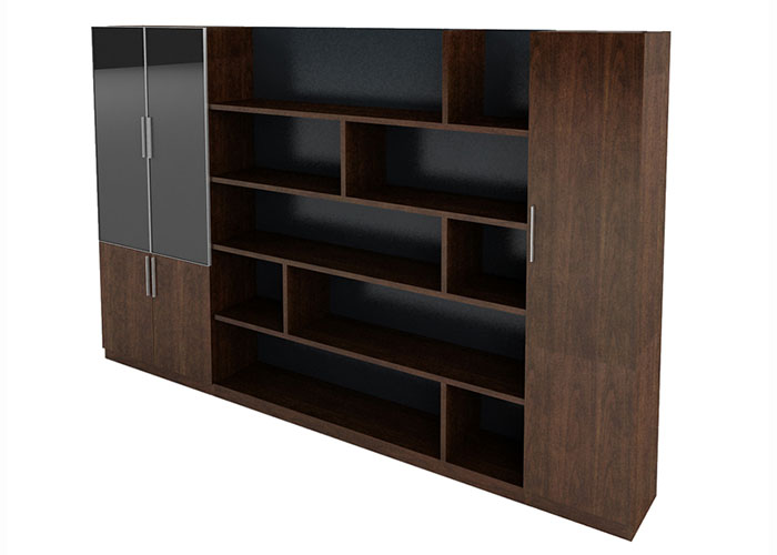 海斯诺文件柜C12,上海文件柜,【尺寸 价格 图片 品牌】