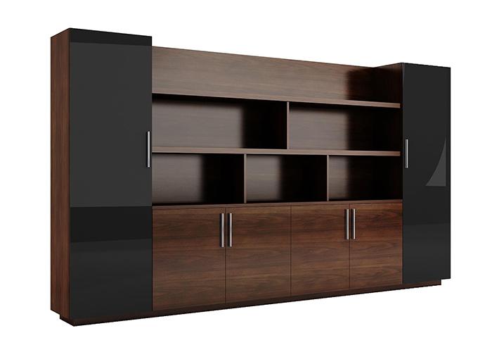 海斯诺文件柜C14,上海文件柜,【尺寸 价格 图片 品牌】