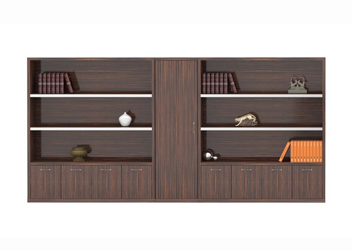 海斯诺文件柜C16,上海文件柜,【尺寸 价格 图片 品牌】