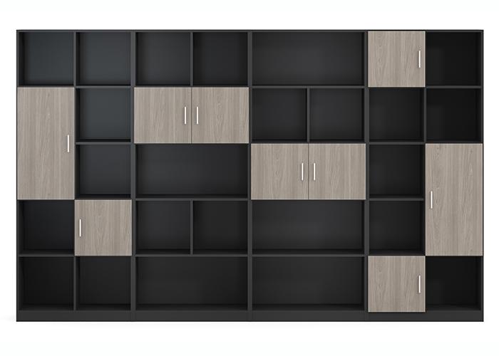 海斯诺文件柜C17,上海文件柜,【尺寸 价格 图片 品牌】