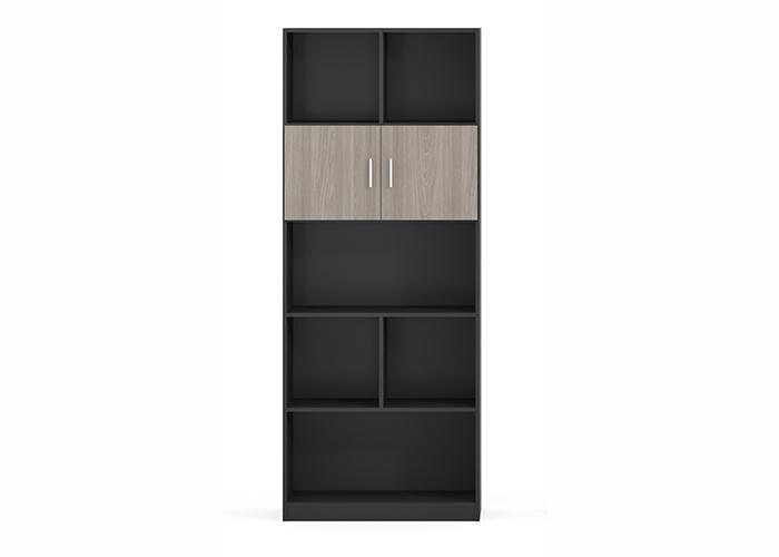 海斯诺文件柜C20,上海文件柜,【尺寸 价格 图片 品牌】