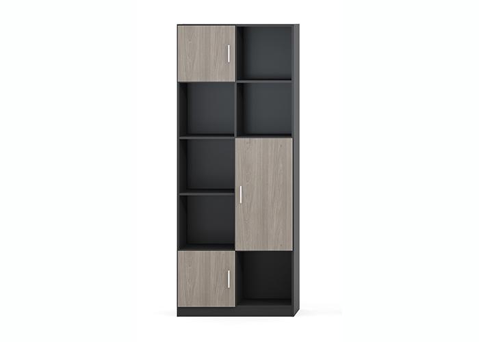 海斯诺文件柜C21,上海文件柜,【尺寸 价格 图片 品牌】