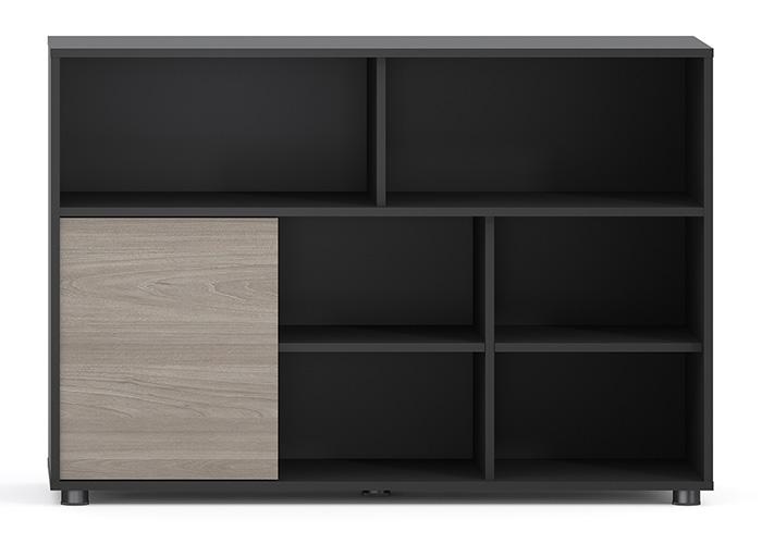 海斯诺文件柜C22,上海文件柜,【尺寸 价格 图片 品牌】