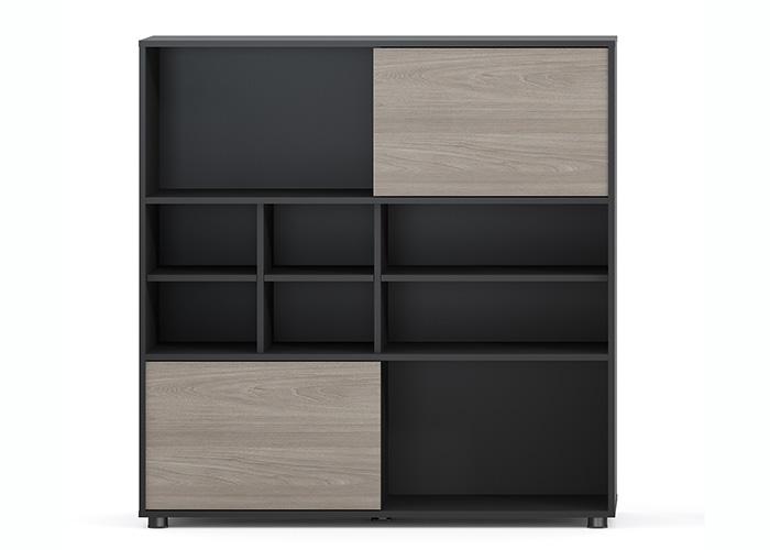 海斯诺文件柜C23,上海文件柜,【尺寸 价格 图片 品牌】