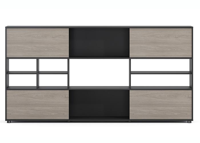 海斯诺文件柜C24,上海文件柜,【尺寸 价格 图片 品牌】