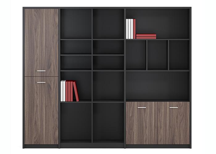 海斯诺文件柜C25,上海文件柜,【尺寸 价格 图片 品牌】
