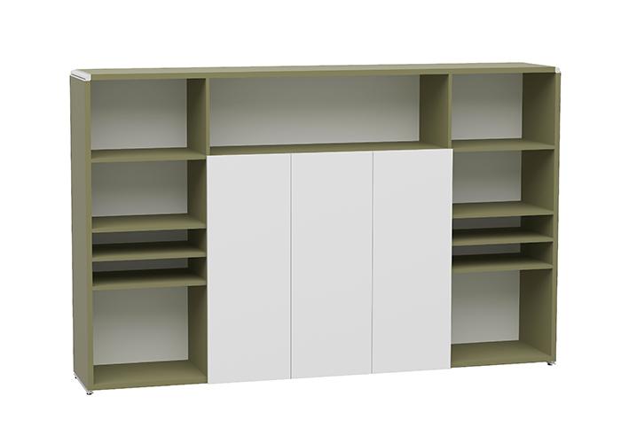 海斯诺文件柜C26,上海文件柜,【尺寸 价格 图片 品牌】