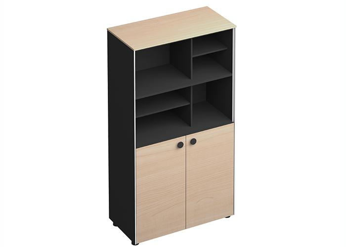 海斯诺文件柜C29,上海文件柜,【尺寸 价格 图片 品牌】