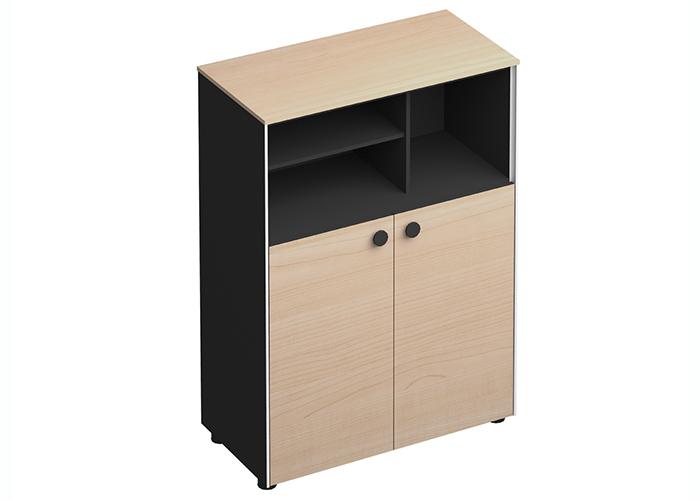 海斯诺文件柜C30,上海文件柜,【尺寸 价格 图片 品牌】
