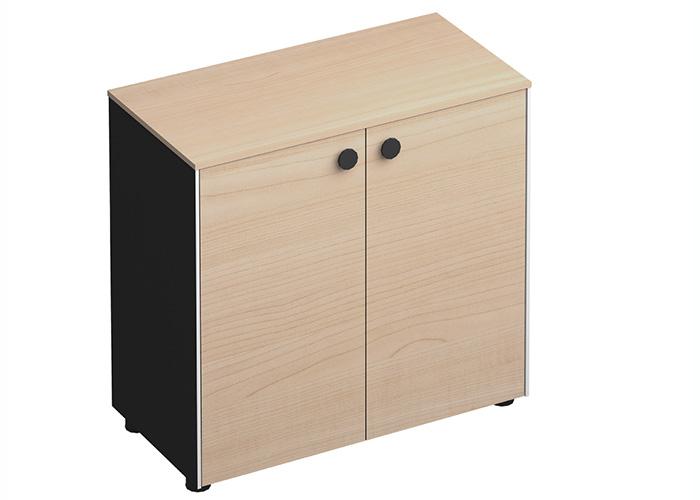 海斯诺文件柜C32,上海文件柜,【尺寸 价格 图片 品牌】