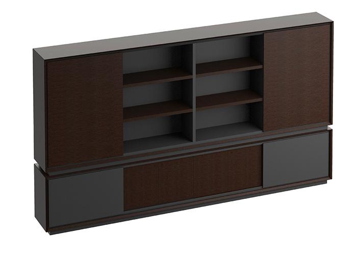 海斯诺文件柜C34,上海文件柜,【尺寸 价格 图片 品牌】