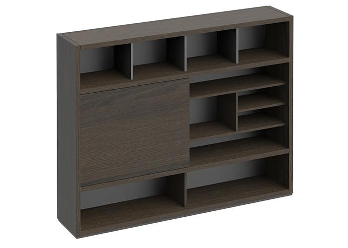 海斯诺文件柜C36,上海文件柜,【尺寸 价格 图片 品牌】