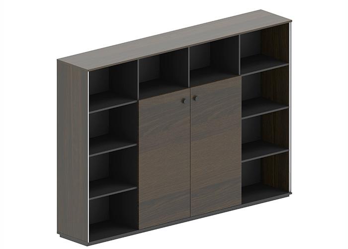 海斯诺文件柜C37,上海文件柜,【尺寸 价格 图片 品牌】