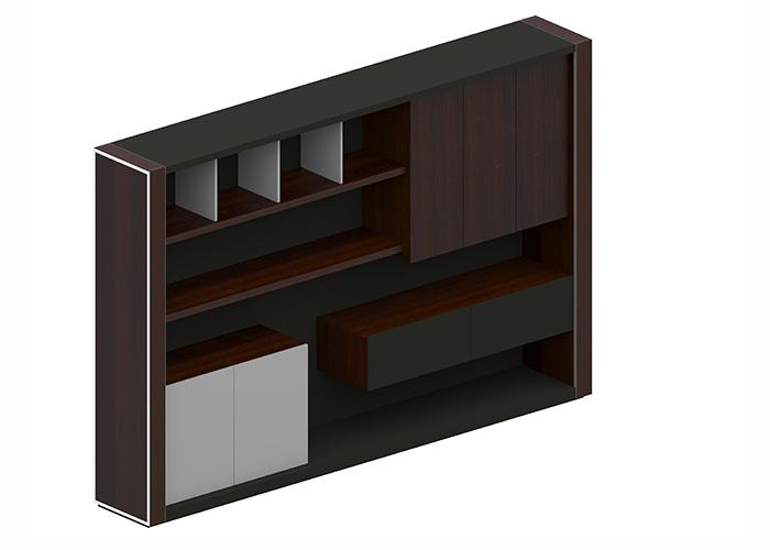 海斯诺文件柜C38,上海文件柜,【尺寸 价格 图片 品牌】