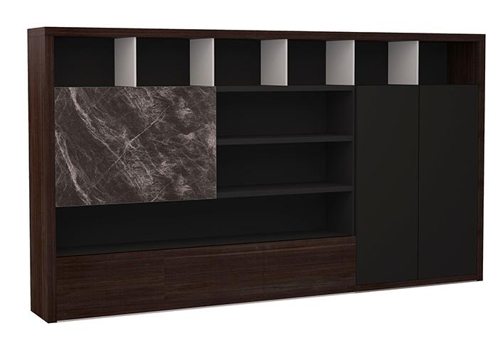 海斯诺文件柜C39,上海文件柜,【尺寸 价格 图片 品牌】