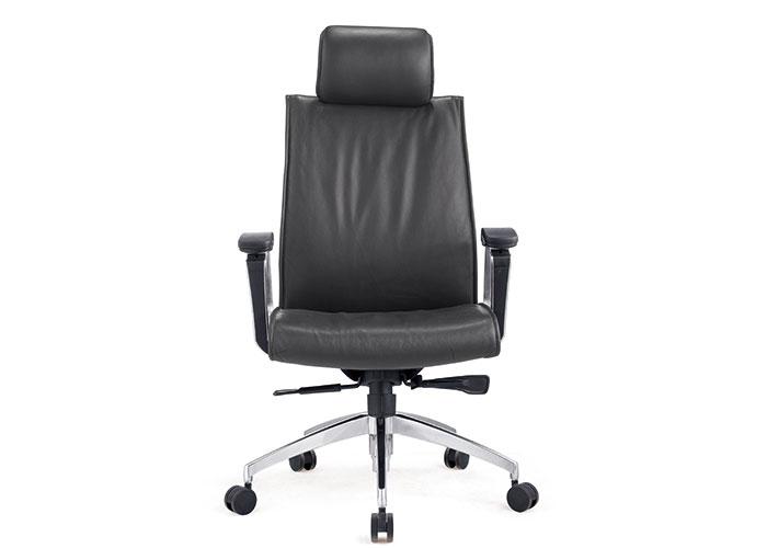 格莱特大班椅C01,上海大班椅,【尺寸 价格 图片 品牌】