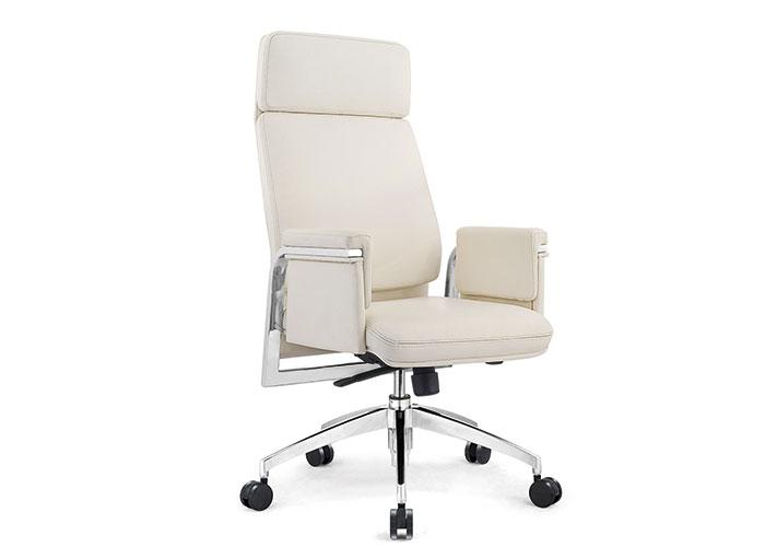 格莱特大班椅C02,上海大班椅,【尺寸 价格 图片 品牌】