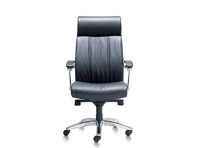 格莱特大班椅C04,上海大班椅,【尺寸 价格 图片 品牌】