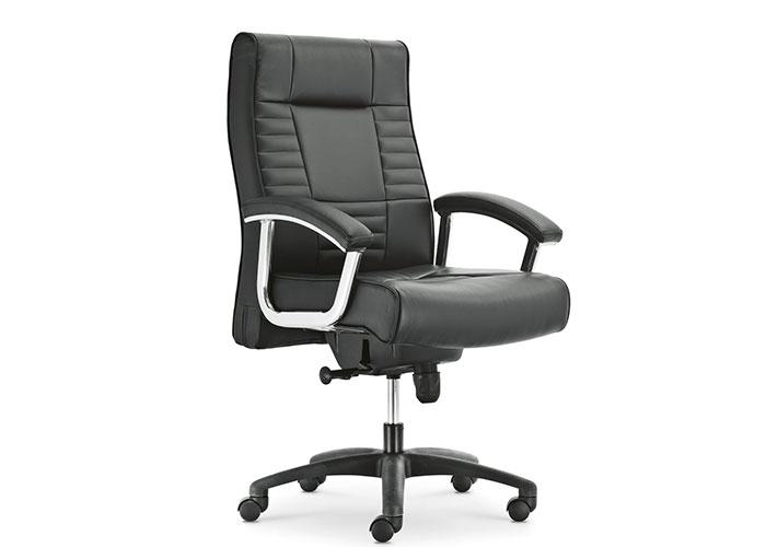 格莱特大班椅C07,上海大班椅,【尺寸 价格 图片 品牌】