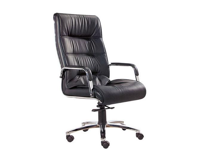 格莱特大班椅C05,上海大班椅,【尺寸 价格 图片 品牌】