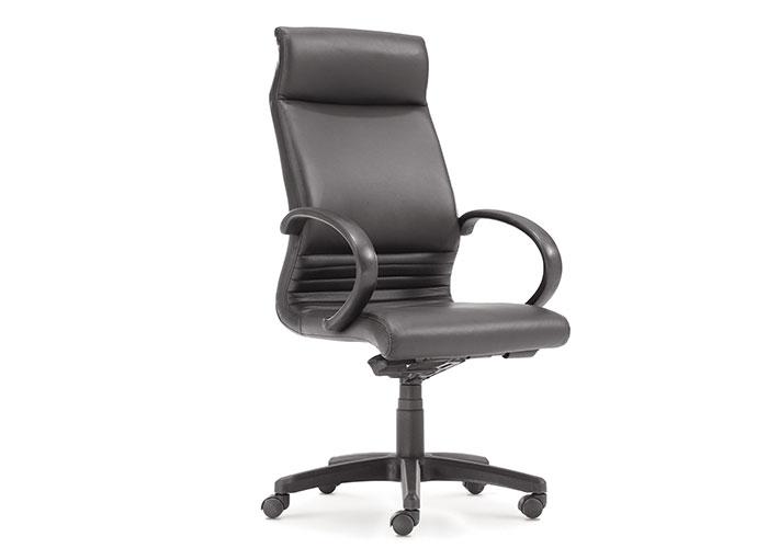 格莱特大班椅C06,上海大班椅,【尺寸 价格 图片 品牌】