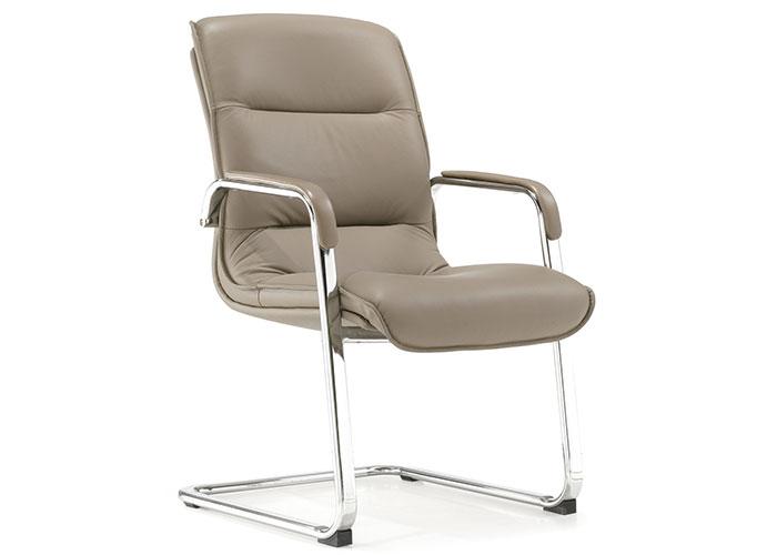 格莱特大班椅C08,上海大班椅,【尺寸 价格 图片 品牌】