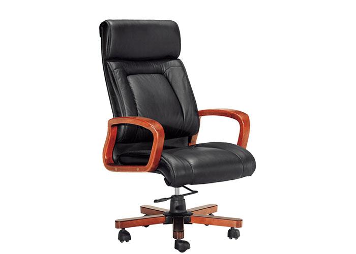 格莱特大班椅C09,上海大班椅,【尺寸 价格 图片 品牌】