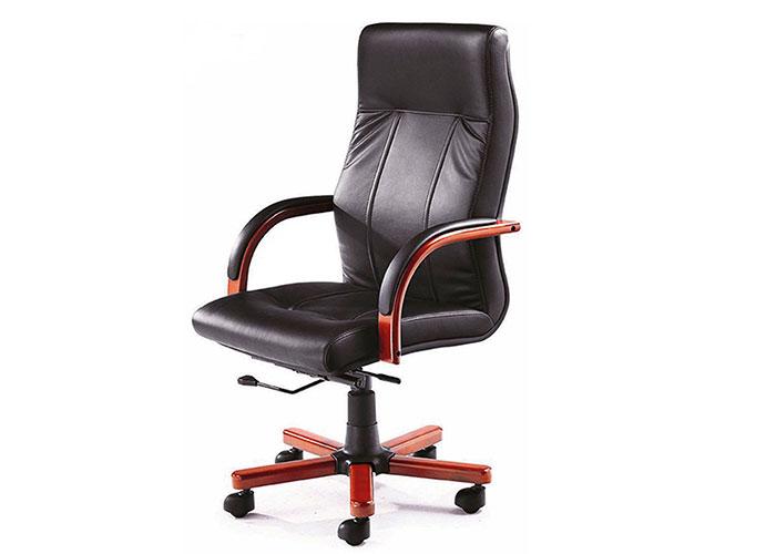 格莱特大班椅C10,上海大班椅,【尺寸 价格 图片 品牌】