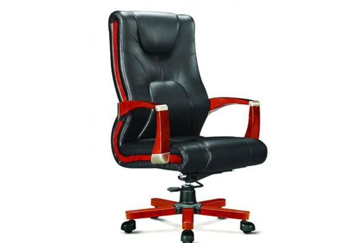 格莱特大班椅C12,上海大班椅,【尺寸 价格 图片 品牌】