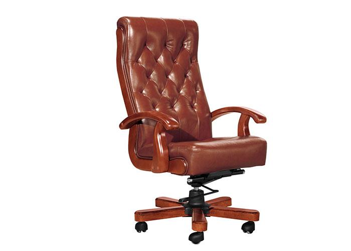 格莱特大班椅C13,上海大班椅,【尺寸 价格 图片 品牌】