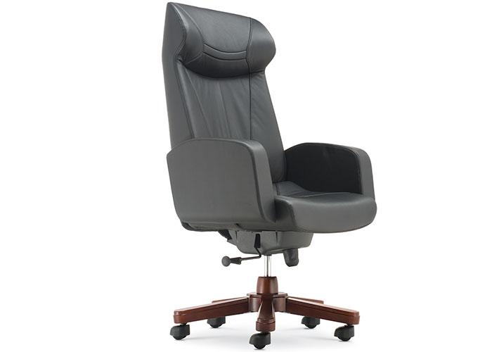 格莱特大班椅C14,上海大班椅,【尺寸 价格 图片 品牌】