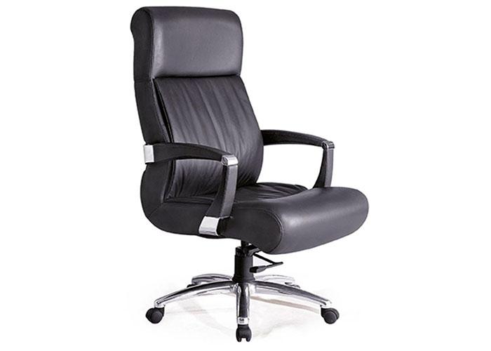 格莱特大班椅C15,上海大班椅,【尺寸 价格 图片 品牌】