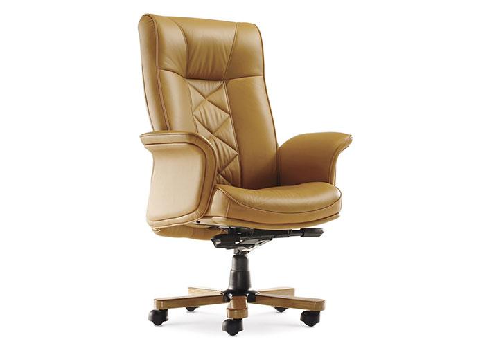 格莱特大班椅C16,上海大班椅,【尺寸 价格 图片 品牌】