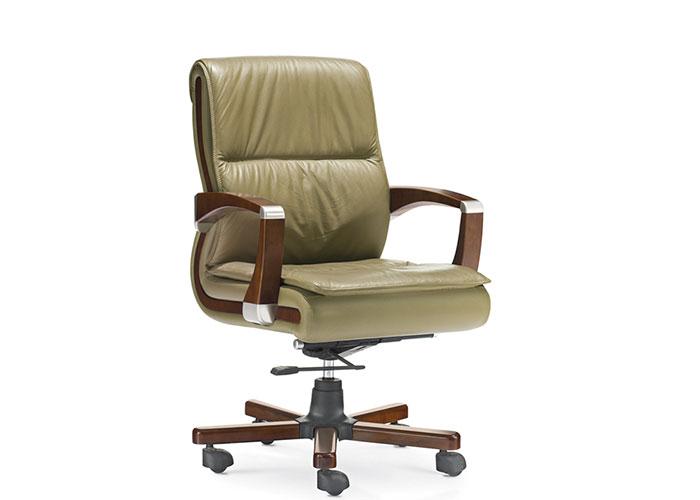 格莱特大班椅C17,上海大班椅,【尺寸 价格 图片 品牌】