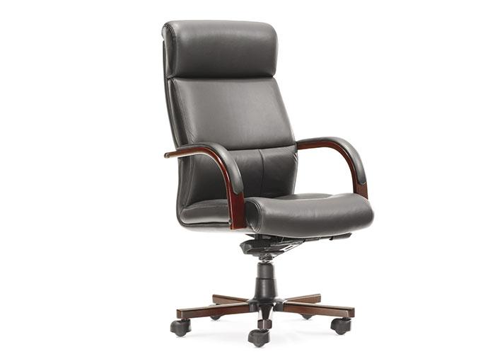 格莱特大班椅C18,上海大班椅,【尺寸 价格 图片 品牌】