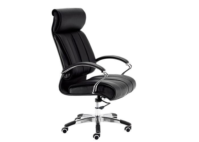 格莱特大班椅C20,上海大班椅,【尺寸 价格 图片 品牌】