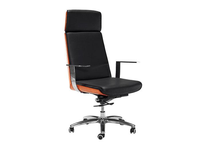 格莱特大班椅C19,上海大班椅,【尺寸 价格 图片 品牌】