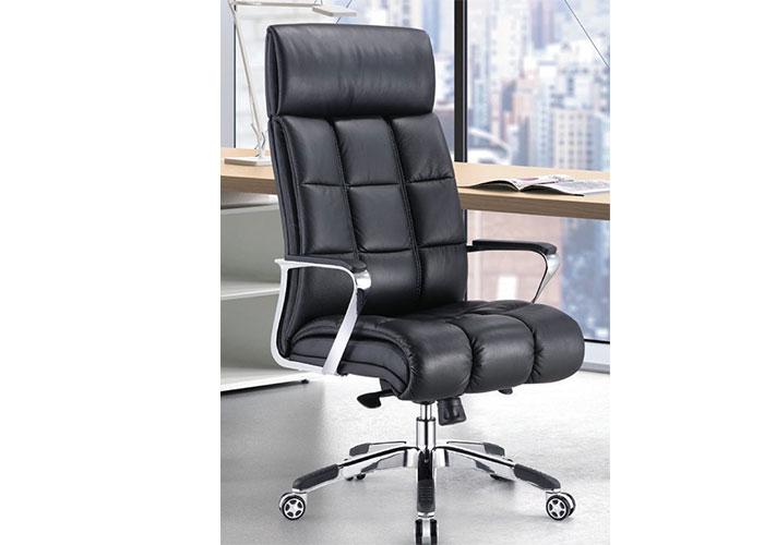 格莱特大班椅C21,上海大班椅,【尺寸 价格 图片 品牌】