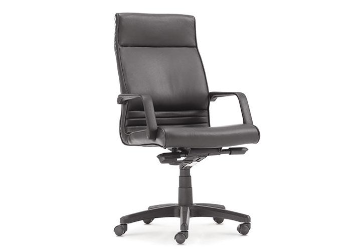 格莱特大班椅C22,上海大班椅,【尺寸 价格 图片 品牌】
