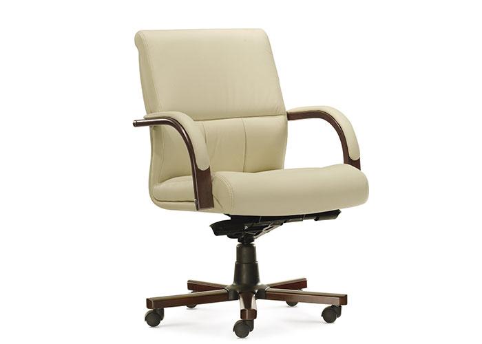 格莱特大班椅C23,上海大班椅,【尺寸 价格 图片 品牌】