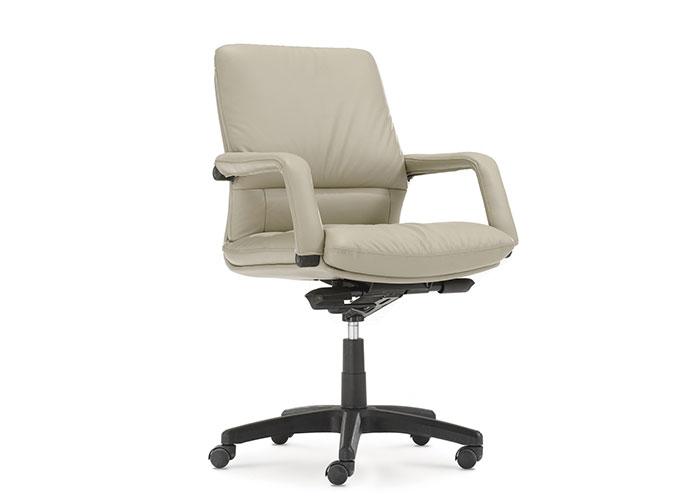 格莱特大班椅C24,上海大班椅,【尺寸 价格 图片 品牌】