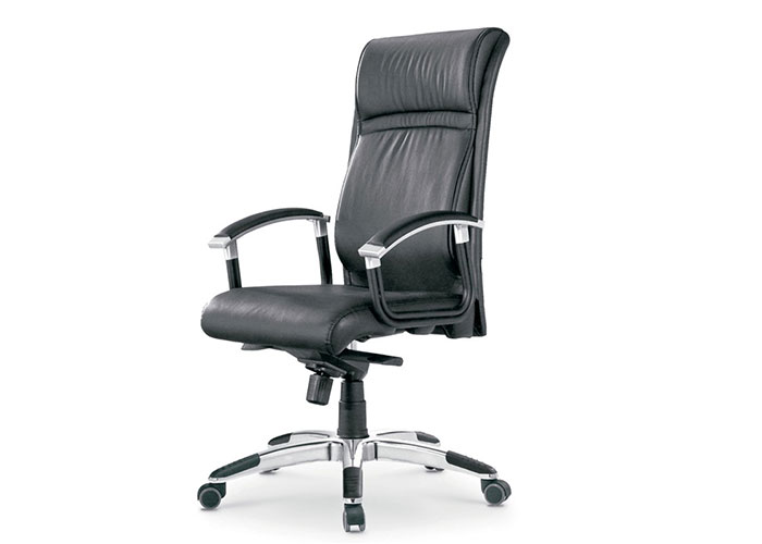 格莱特大班椅C26,上海大班椅,【尺寸 价格 图片 品牌】
