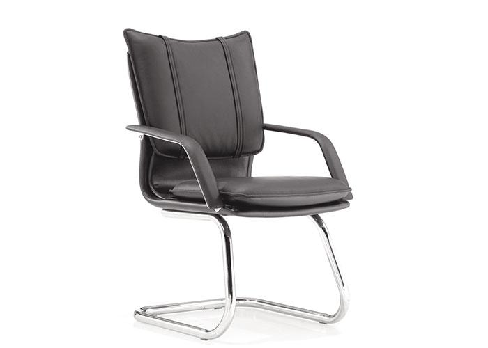 格莱特大班椅C25,上海大班椅,【尺寸 价格 图片 品牌】