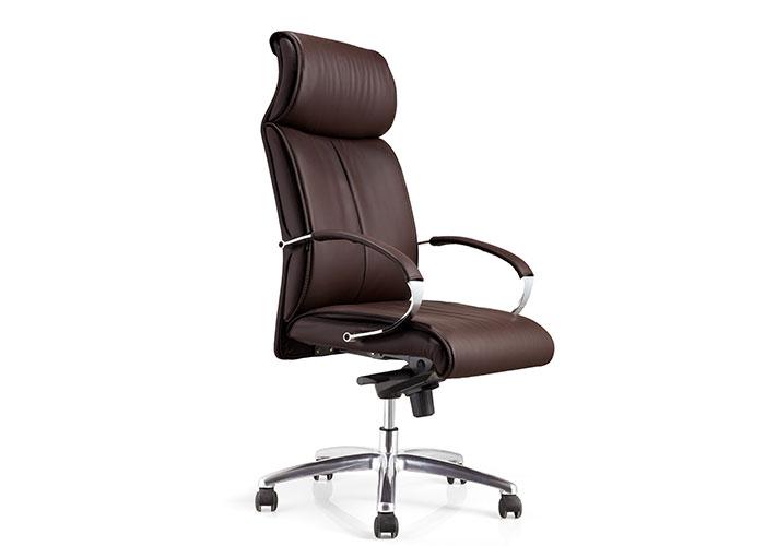 格莱特大班椅C27,上海大班椅,【尺寸 价格 图片 品牌】