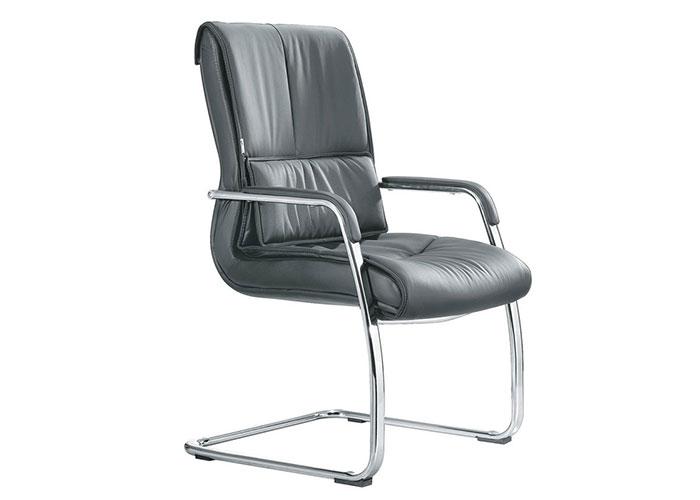 格莱特大班椅C32,上海大班椅,【尺寸 价格 图片 品牌】