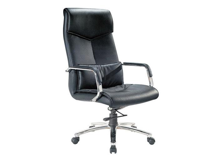 格莱特大班椅C31,上海大班椅,【尺寸 价格 图片 品牌】