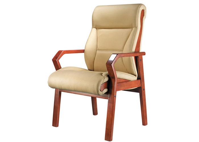 格莱特休闲椅C34,上海休闲椅,【尺寸 价格 图片 品牌】