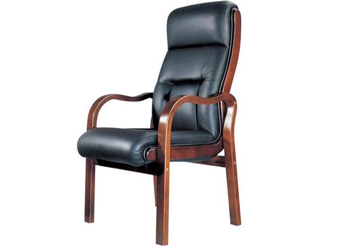 格莱特休闲椅C35,上海休闲椅,【尺寸 价格 图片 品牌】