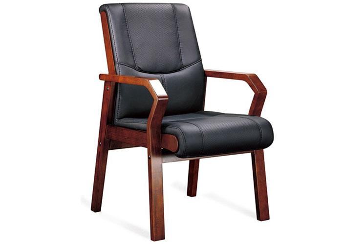 格莱特休闲椅C36,上海休闲椅,【尺寸 价格 图片 品牌】
