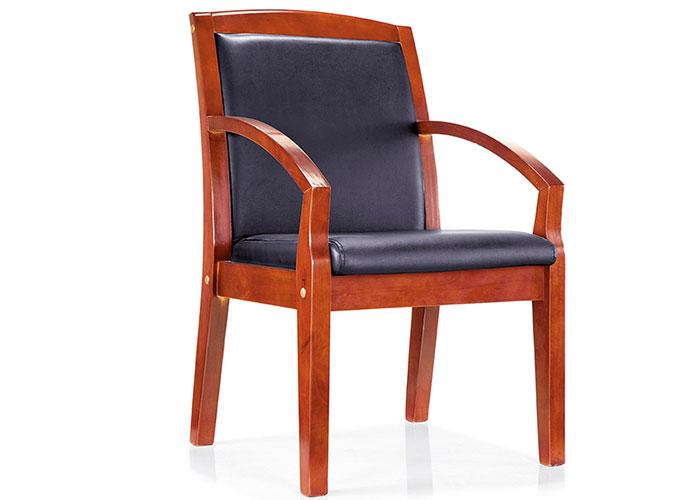 格莱特休闲椅C37,上海休闲椅,【尺寸 价格 图片 品牌】